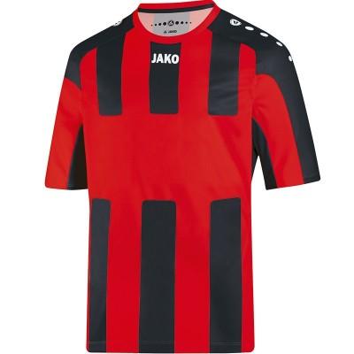 Maillot Milan MC