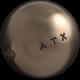ATX Boules de Pétanque OBUT