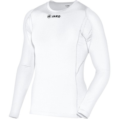 Maillot Compression ML