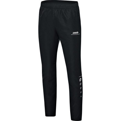 Pantalon de loisir Striker