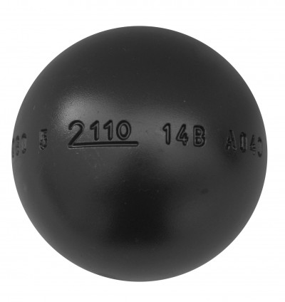 2110 ANTI-REBOND