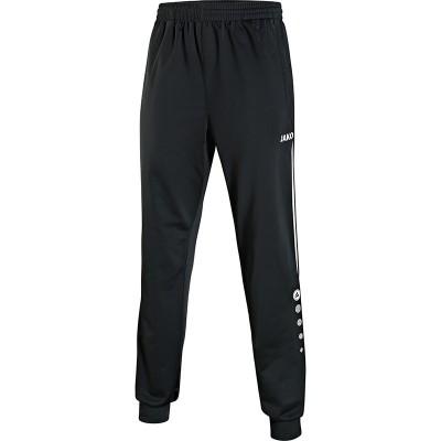 Pantalon polyester Performance