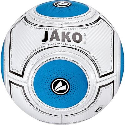 Ballon Match 3.0 (14 p / cousua la main)