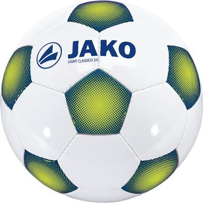 Ballon Light Classico 3.0 (32 p / cousua la main)