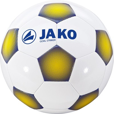 Ballon Striker (32 p. / cousua  la machine)