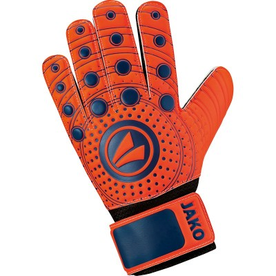 Gants de gardien Junior 3.0