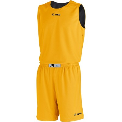 Maillot reversible Change